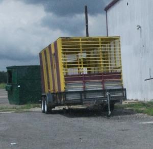 DSCF2003croptransport cage