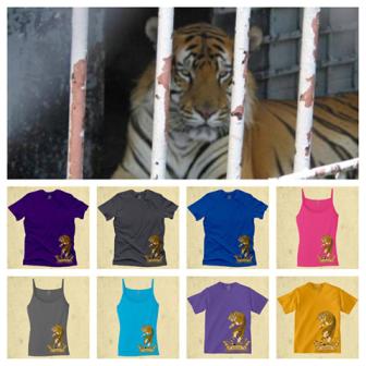tony shirts